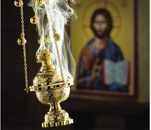 incense-and-icon