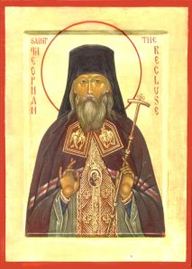 st_theophan