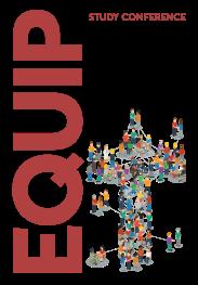cropped-EQUIP-2017-logo